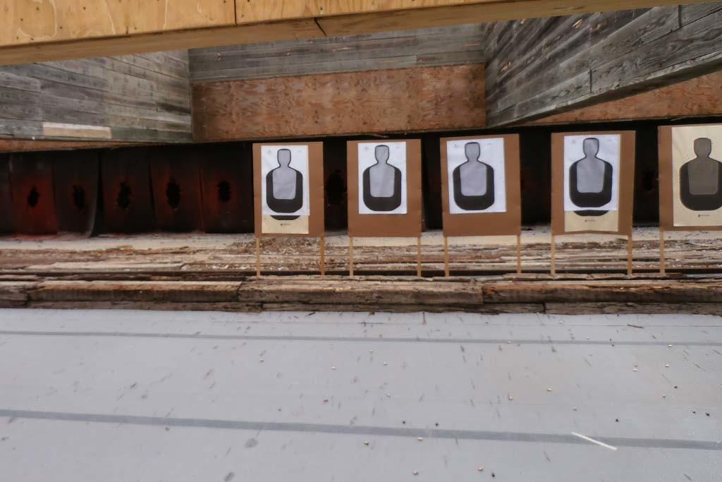gun range lead remediation